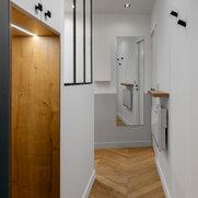 Photo de Dovan Benitah- Interior Designer