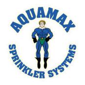 Aquamax Sprinkler Systems's photo