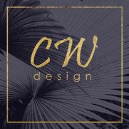 CW Design Company's photo