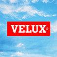 Фото профиля: VELUX