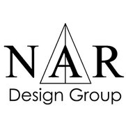Foto de Nar Design Group