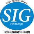 Suite Illusions Group's profile photo