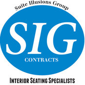 Suite Illusions Group's photo