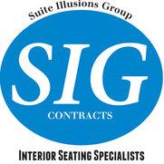 Photo de Suite Illusions Group