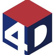 4D Design + Consulting's photo