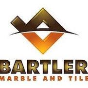 Bartler Marble and Tile's photo