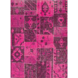 Contemporary Area Rugs by ECARPETGALLERY