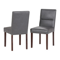 Ashford Parson Dining Chair (Set Of 2)