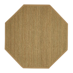 Octagon Rugs 6 Home Decor