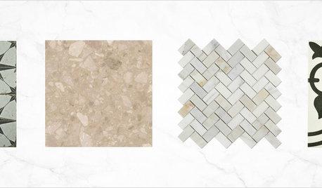 bathroom wall tiles uneven