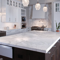 Majestic kitchen bath creations raleigh nc us 27610 Kitchen design center raleigh nc
