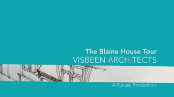 Blaine - Traditional Cottage