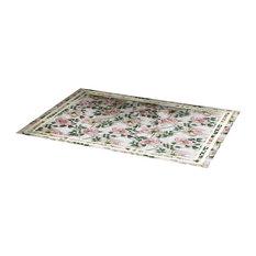 Mosaic Mat, 100x120 cm