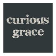 Curious Grace's photo