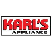 Karl's Appliance's photo