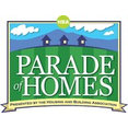 Housing & Building Association of Colorado Springs's profile photo