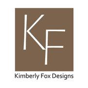 Foto de Kimberly Fox Designs