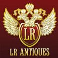 LR Antiques's profile photo