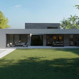 Casa BA