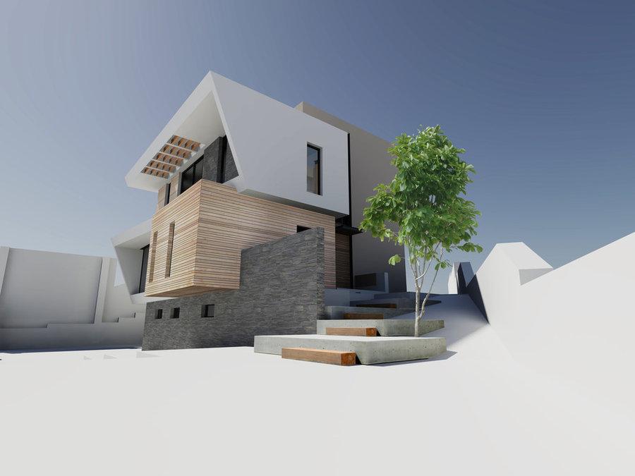 Casa Concha Espina