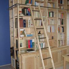 atelier du meuble vertou fr 44120. Black Bedroom Furniture Sets. Home Design Ideas