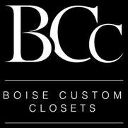 Boise Custom Closets's photo