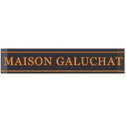 Maison Galuchat's photo