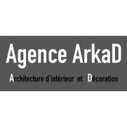 Photo de Agence Arkad