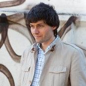 Евгений Кулибаба's photo