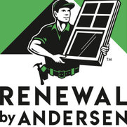 Renewal by Andersen of Portland's photo