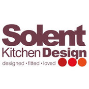 Solent Kitchen Design's photo