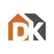 DK Homesさんの写真