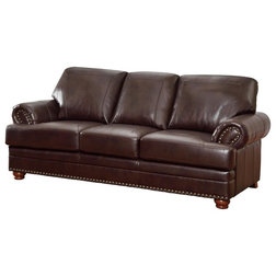 Traditional Sofas by GwG Outlet