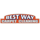 Best Way Carpet Cleaning Ann Arbor Mi Us 48103 Reviews Portfolio Houzz