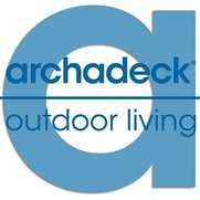 Archadeck of Akron OH's photo