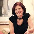 Ruth Chafin Interior Design's profile photo