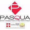 Foto di profilo di Impresa Pasqua & Co.