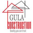 Gula Construction LLC's profile photo