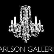 Foto de Carlson Galleries