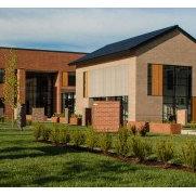 Triangle Brick Company's photo