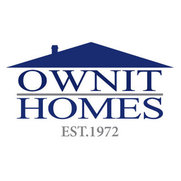 Ownit Homes's photo