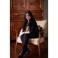 Jessica Jubelirer Design's profile photo