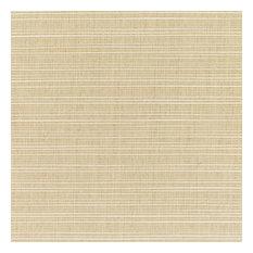 "Sunbrella - Sunbrella Dupione Sand Fabric 8011-0000, 54""x36"" - Outdoor Fabric"