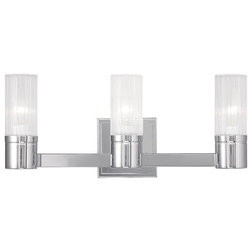 Contemporary Bathroom Vanity Lighting by LAMPS EXPO