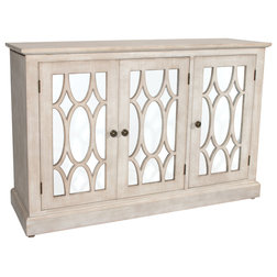 Transitional Buffets And Sideboards by Gild