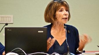 Progetto Aequale Siena – La Professione al Femminile