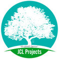 JCL Projects's profile photo