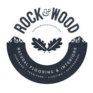Rock and Wood's photo