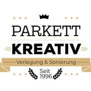 Foto von Parkett-Kreativ