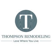 Thompson Remodeling's photo